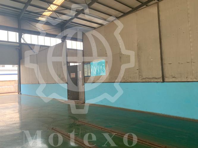 motexo fan factory testing room.JPG