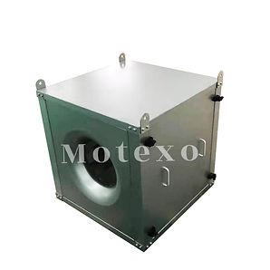 kitchen cabinet type centrifugal fan.jpg