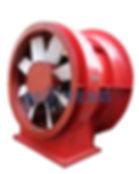 mining ventilation fan.jpg