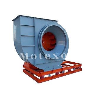 1motexo industries centrifugal blower fa