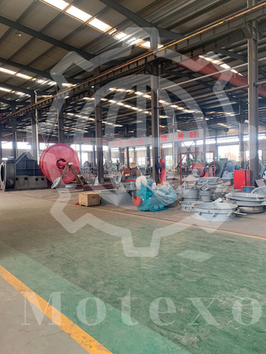 motexo fan factory.JPG
