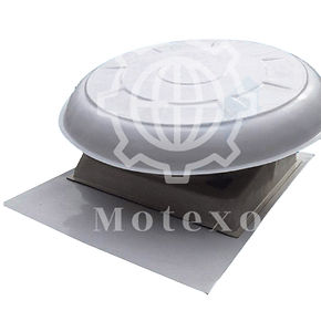 Korea roof ventilator motexo fan.jpg