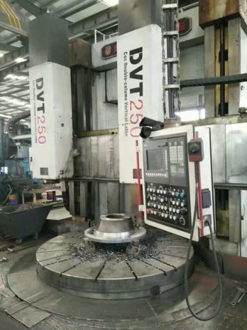 boxing motexo industries factory6.JPG