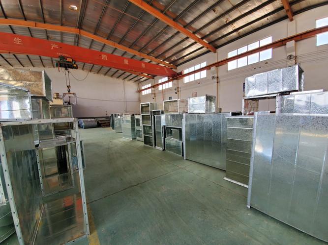 motexo industries factory.jpg