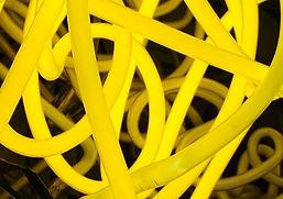 #neon #luz #brilho #arte #imaginacao #ab