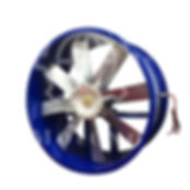 aluminum axial flow fan.jpg