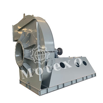 centrifugal fan blowers.jpg