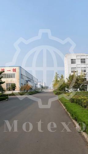 boxing motexo factory.jpg
