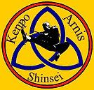 Shinsei_kenpo_arnis_gold.jpg