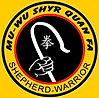 SW_logo_medium all gold.jpg
