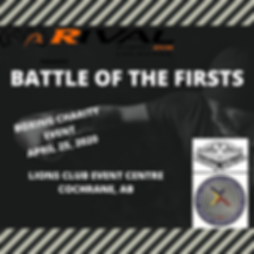 battle of the firsts INTRO.png