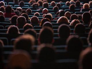 KITAG Cinemas מציעים WiFi אורחים מאובטח
