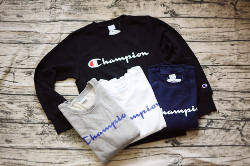 Full Junior Logo Champion Jp Sweatshirt OqXfxfg