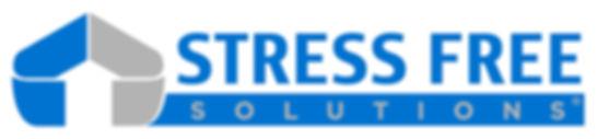SFS_Logo2017_MAIN-01.jpg