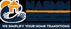 NASMM 2019 Logo.png