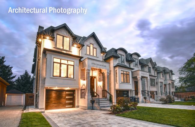 architectural photography smart shot.jpg