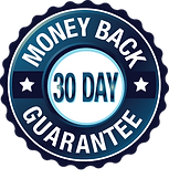 30-day-money-back-guarantee-badge.png
