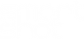 Smartshot logo.png