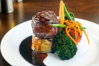 PROFESSIONAL FOOD PHOTOGRAPHY