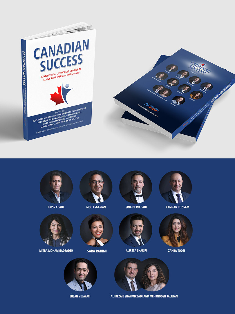 Canada Success.jpg