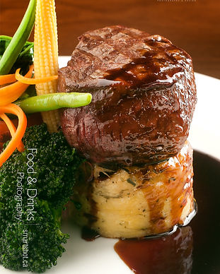 smart shot food photography 02.jpg