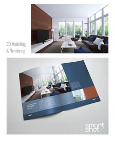 3D Modeling & Rendering.jpg