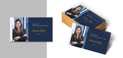 Letterpress Business Cards MockUp.jpg