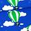 Thumbnail: CLASSIC LEGGINGS