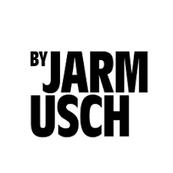 byJarmusch