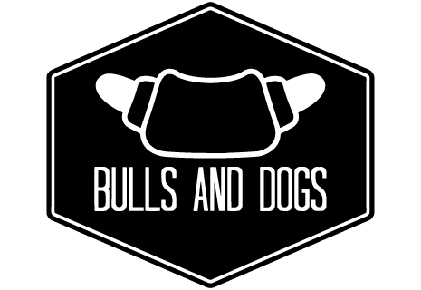 Bulls and dogs