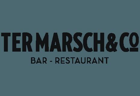 Ter marsch&co