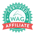 D037_WAG-Certified-Affiliate-Badge-1-01.