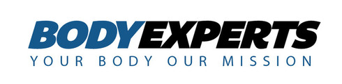 Body Experts