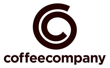 Coffeecompany