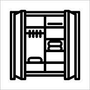 Иконки для сайта шкаф.jpg