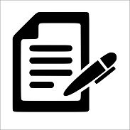 Иконка для сайта договор.jpg