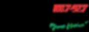 New LP Logo (1).png