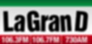 NewLogoLaGranD9223017 (1).png