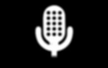 Radio Rancho 1 (1).png