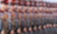 North-Korea-military-001.jpg