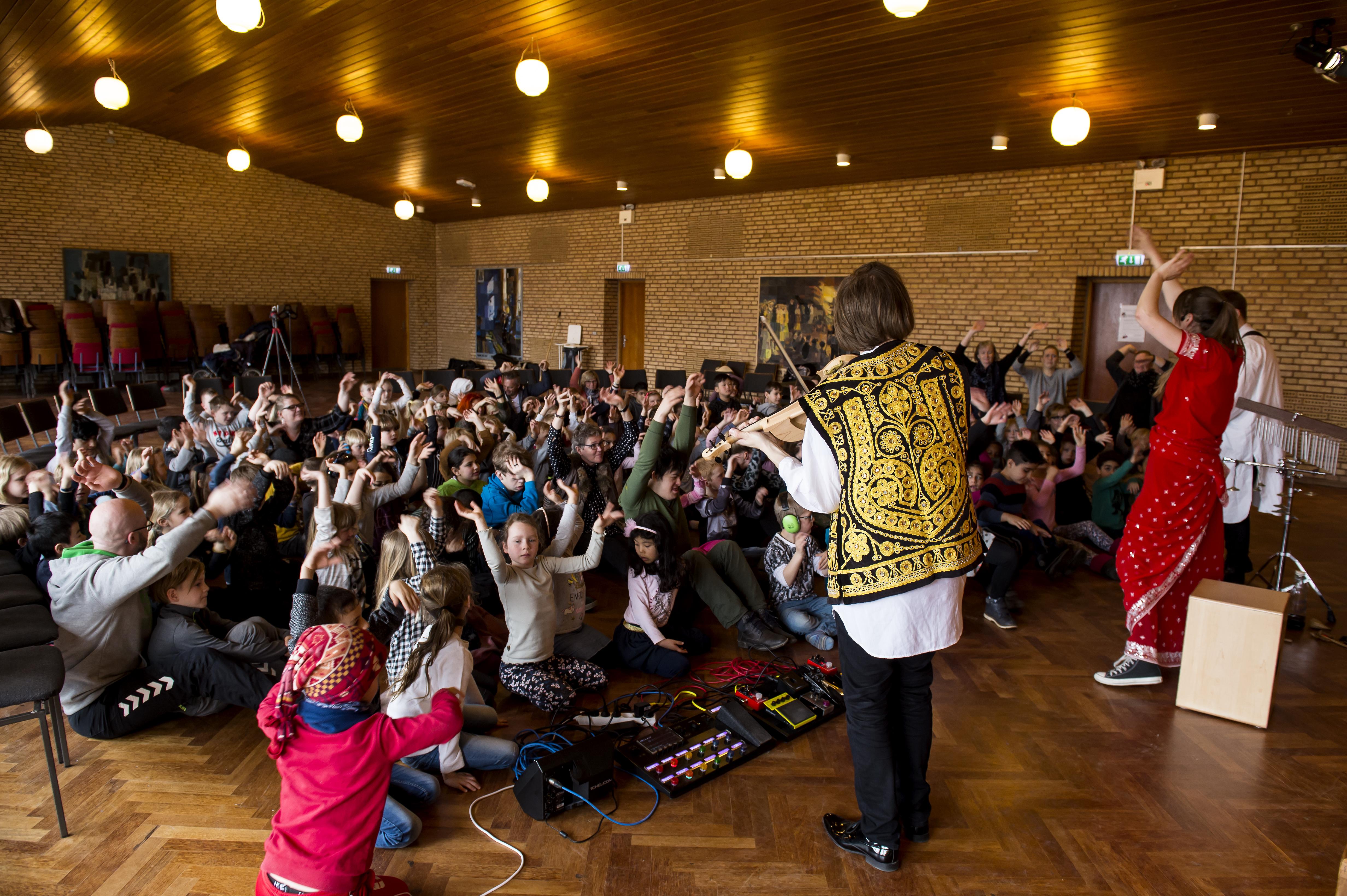 Billede_fra_LMS-turné