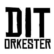 DIT-ORKESTER-TITEL.png
