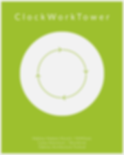 CLOCKWORKTOWER Copy (9).png