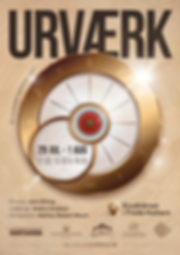 Urvaerk-v6-01-print-v1.png