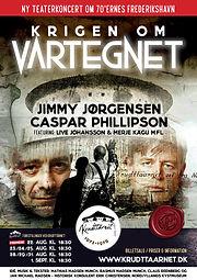 KRIGENomVARTEGNET_A5-folder_2OPLÆG_(1).j