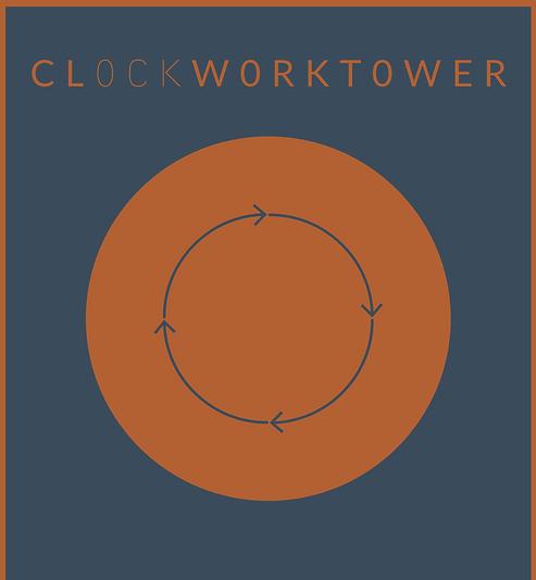 CLockworksound.png