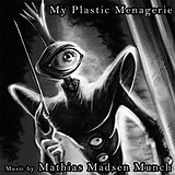 Plastic-cover.png