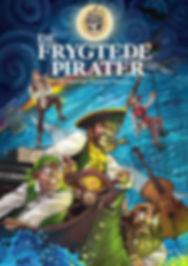 3. De Frygtede Pirater _ lowres plakat.j