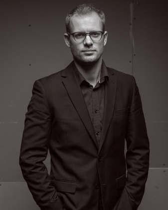 MathiasMadsenMunch_portræt