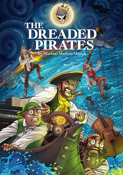 THE-DREADED-PIRATES-ENGLISH-POSTER small